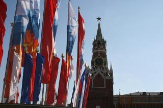 Фото: pixabay.com | Тест PRIMPRESS: Насколько хорошо вы знаете свои права по Конституции РФ?