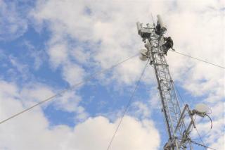 Фото: Tele2   Tele2 развивает 4G-сеть в Приморье