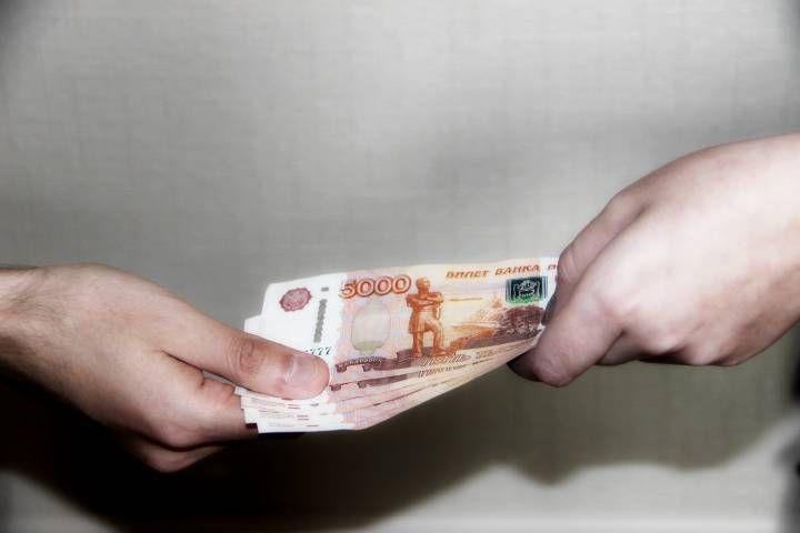 Мошенники Приморья оставили жительницу без денежных средств ишубы