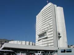 Дефицит бюджета Приморского края снизился на 3,8 млрд рублей