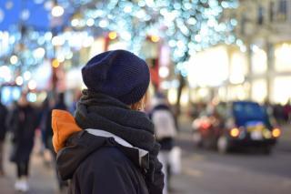 Фото: pixabay.com | Адский марафон, или Почему нет новогоднего настроения?