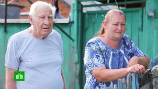 Фото: кадр телеканала НТВ | ПФР назвал периоды стажа, которые не войдут в пенсию