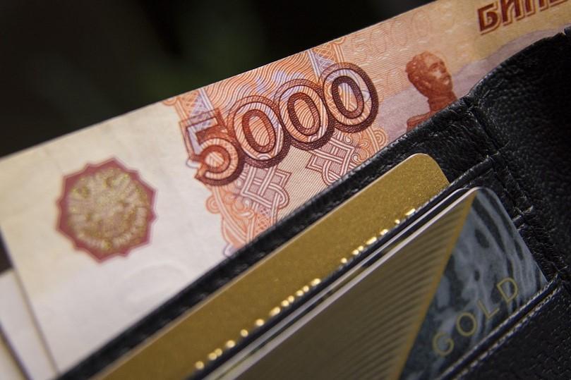 ПФР сделал заявление о новой выплате 10 тыс. рублей в декабре