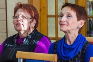 Фото: mos.ru | Указ Путина о выплате всем пенсионерам по 25 тыс. рублей: разъяснение