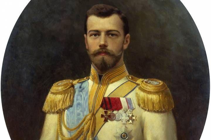 Монумент императору НиколаюII откроют воВладивостоке