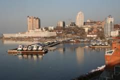 В Приморье увеличится площадь «морских огородов»