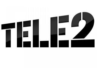 Фото: Tele2   Алиса теперь консультирует абонентов Tele2