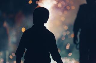 Фото: pixabay.com | Озвучены подробности страшного ЧП с ребенком в Приморье