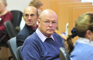 Фото: mos.ru   В ПФР сказали, у кого с 1 января вычтут 70% из пенсии