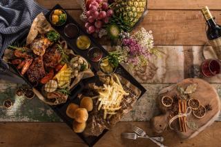 Фото: pixabay.com | Как приготовить сочного гуся в духовке на новогодний стол: секреты и рецепты