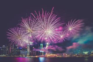 Фото: pixabay.com   Топ-5 причин не отмечать Новый год