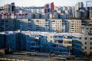 Фото: pixabay.com | «Люди выживают как могут»: необычный предмет за окном удивил жителей Владивостока