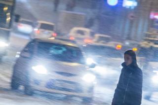 Экзотическое авто увидели на дороге во Владивостоке
