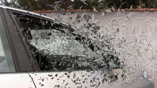 Фото: pixabay.com | «Не верю своим глазам»: фото дорожного инцидента набирает популярность