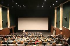 В Приморье появятся четыре новых кинотеатра
