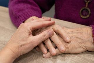 Фото: pixabay.com   Изменения ждут пенсионеров, у которых есть советский стаж