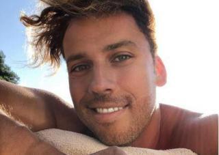 Фото: Instagram/maxgalkinru | «Всю мою жизнь»: Галкин сделал заявление о гомосексуальности