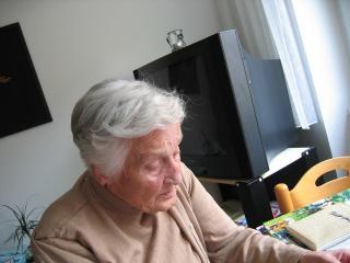 Фото: pixabay.com   Пенсионерам начнут снижать пенсию, если прописан в квартире не один