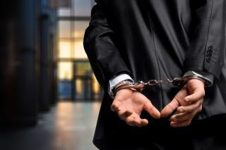 Фото: shutterstock.com | Во Владивостоке экс-директору краевого предприятия дали девять лет строгого режима