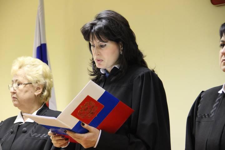 Суд Владивостока постановил убить Библию иЕвангелие