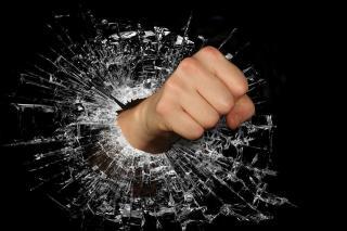 Фото: pixabay.com | «Вот это женщина»: продавец жестко «отметелила» вора и попала на видео