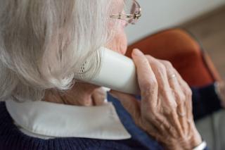 Фото: pixabay.com | Приказ отдан: что ПФР начнет делать с пенсионерами с 1 января 2020 года