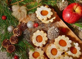 Фото: pixabay.com | В Приморье рухнули цены на продукты для новогоднего стола