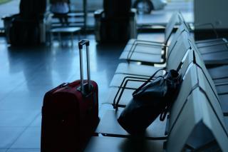 Фото: pixabay.com | Должник сдался: приставы запретили приморцу выезжать за границу