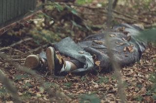 Фото: shutterstock.com | В Приморье мужчина жестоко наказал свою сожительницу за аморальное поведение