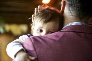 Фото: pixabay.com | Семья погибшего ребенка в Приморье получит материальную и психологическую помощь