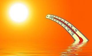 Фото: pixabay.com   Названа дата мощного потепления в Приморье
