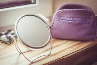Фото: pixabay.com | «Все, кто меня видит, – в шоке»: девушку «изуродовали» в салоне красоты Владивостока