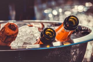 Фото: pixabay.com | С чем нельзя пить алкоголь