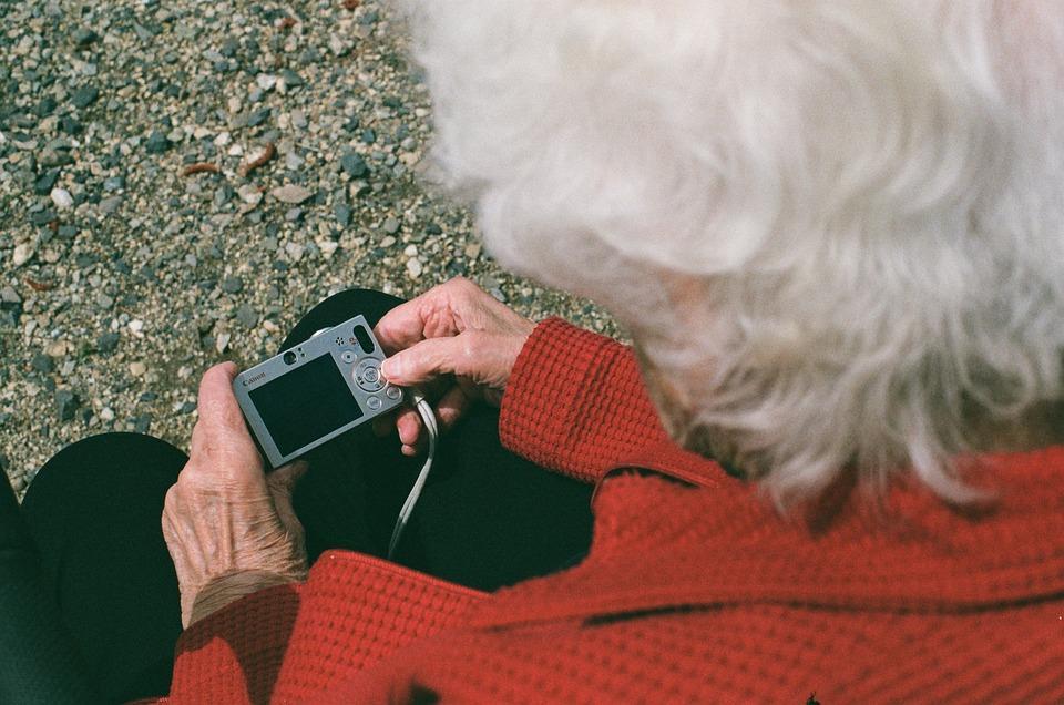Кто уже получил пенсию за январь пермский край минимальная пенсия