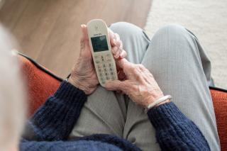 Фото: pixabay.com | Трудовой стаж для пенсии начали считать по-новому: это коснется всех