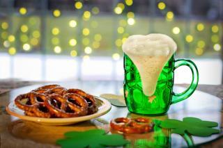 Фото: pixabay.com | Пенные традиции: как связаны Новый год, Святки и пиво