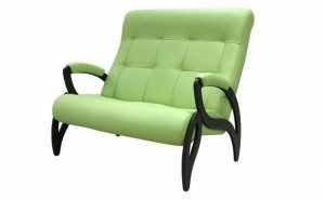 | Азбука мебели