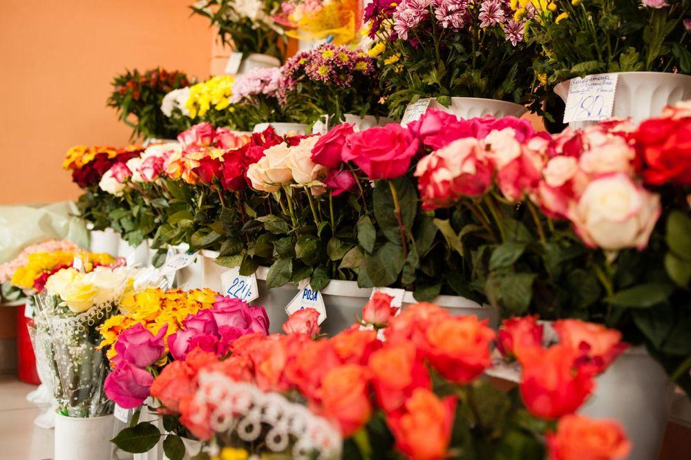 Базы, заказ цветов во владивостоке через интернет одесса