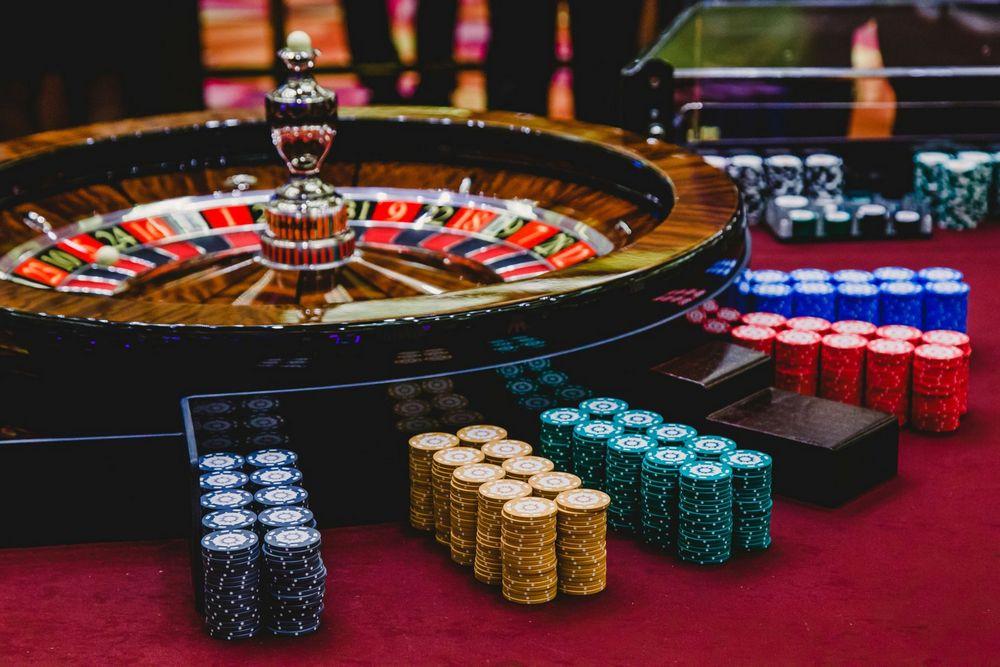 Уровне джекпоты этом казино являются самыми крупными среди аналогичных азартных слотовые автоматы играть бесплатно
