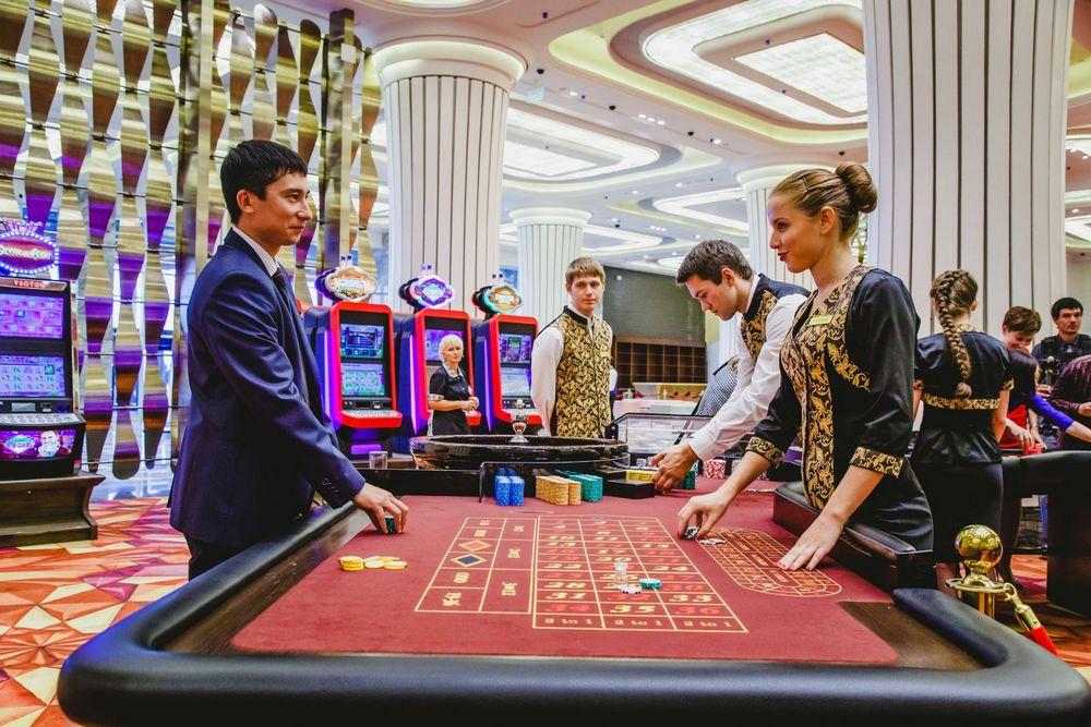 Казино кристал робіт які організації мають право на захист казино