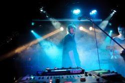 Фото:  | Группа Starcardigan презентовала новый альбом во Владивостоке