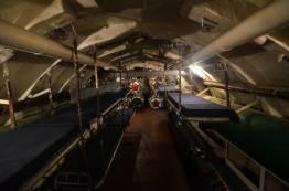 Фото: Александр Потоцкий | День моряка-подводника: что мы должны знать о подводной лодке С-56