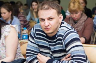 Фото: Диана Новикова | Более трех тысяч участников собрала акция «Тотальный диктант» во Владивостоке