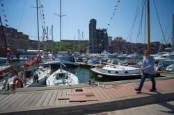 Фото:  | Международная выставка катеров и яхт Vladivostok Boat Show-2016
