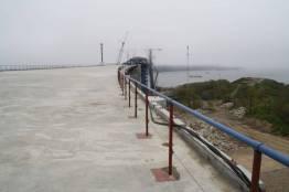 Фото:  | Владивосток без мостов: как выглядел город без новых символов