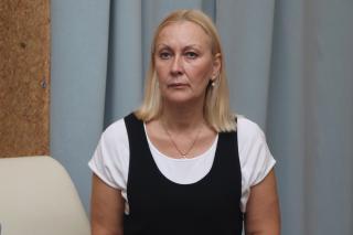 Фото: Екатерина Дымова / PRIMPRESS | Она очень хотела жить: во Владивостоке расскажут историю «Анны Франк»