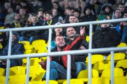 Фото:  | «Луч-Энергия» потерпел поражение перед ФК «Тамбов»